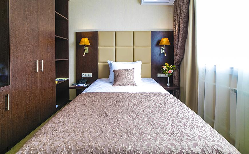 Сочи отель салют фото
