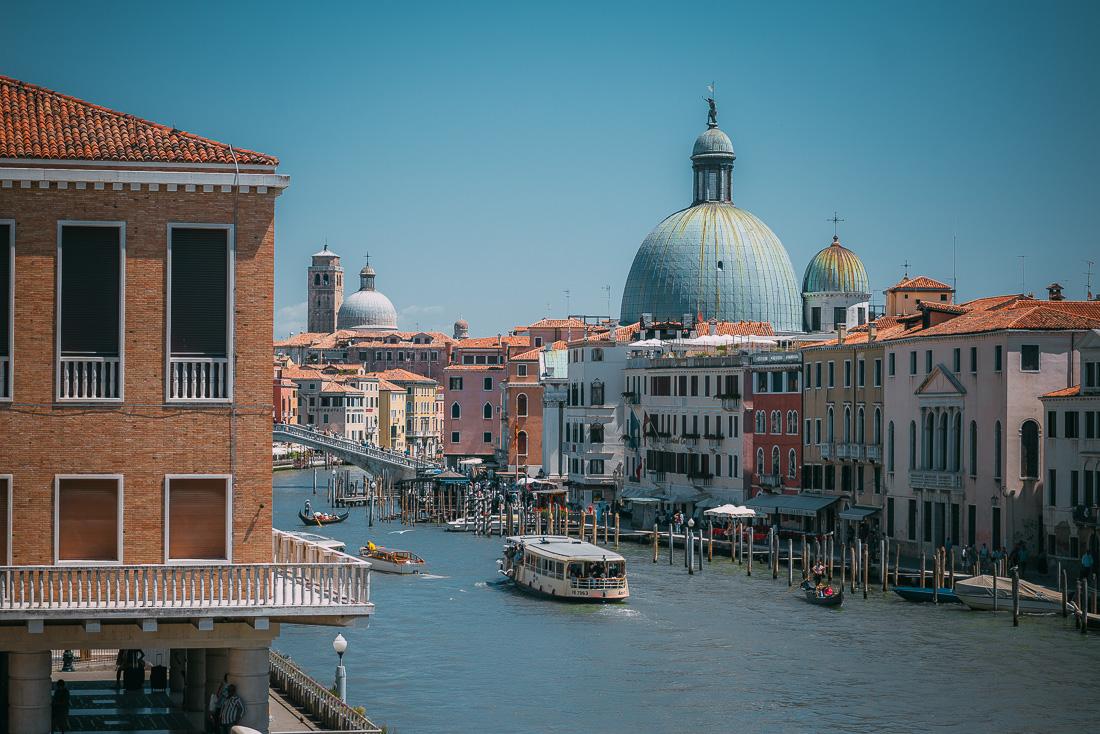 главные достопримечательности венеции фото развитием искусственного
